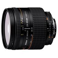 【預購】NIKON 尼康 AF Zoom Nikkor 24-85mm F2.8-4D IF 鏡頭 國祥公司貨
