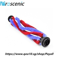Proscenic P8 Cordless Vacuum Cleaner Rolling Brush CV860
