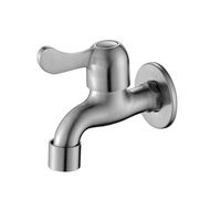 SUS 304 STAINLESS FAUCET