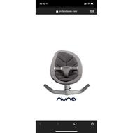 Nuna leaf 安撫椅 二手 含驅動器
