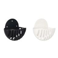 Wall Mount Bracket For Google Nest Convenient Practical Mini Speaker Bracket
