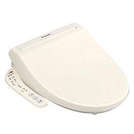 日本 國際牌 Panasonic 溫水洗淨 免治馬桶座 CH931SPF 象牙白/CH931SWS 白