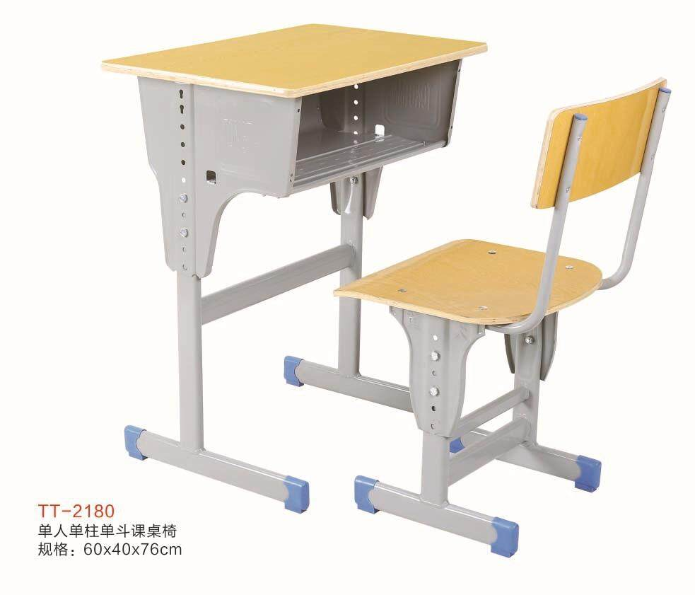 Children Study Table Reading Desk Table Chair Home School