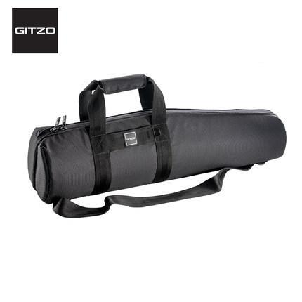 Jiexin gc4101 bulk tripod bag tripod fluid head tripod bag