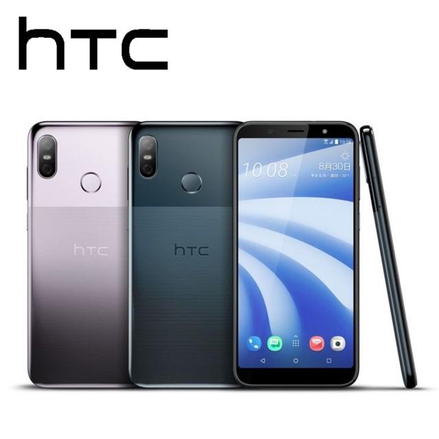 【HTC 宏達電】U12 life (6G/128G)