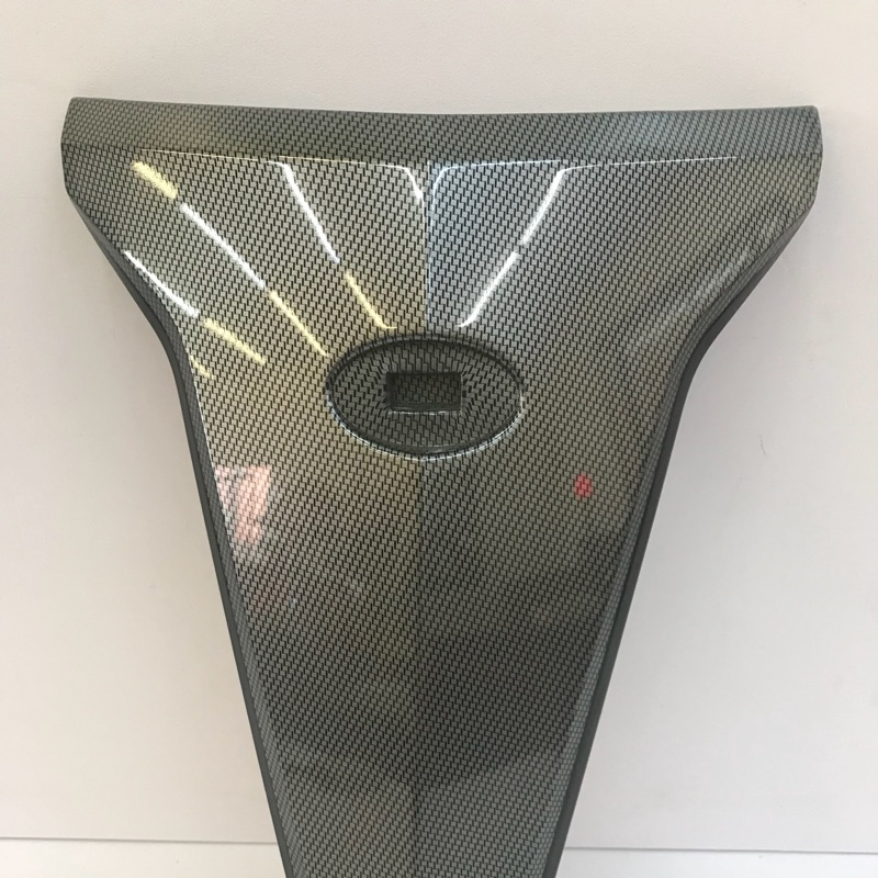 光陽 G6 125/150 原廠車殼 展示品 出清 KYMCO