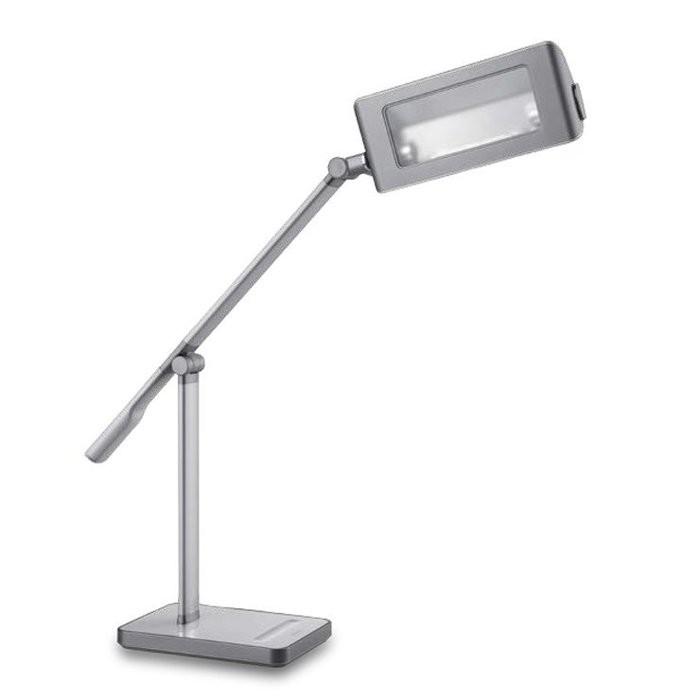 【小如的店】COSTCO好市多線上代購~PHILIPS 飛利浦 晶尚LED護眼檯燈(1入)