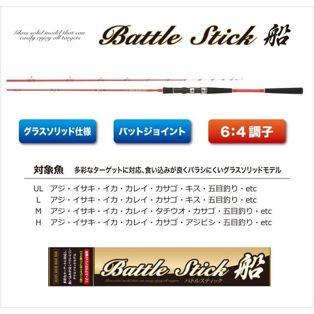 《路亞魂》日本Hamada 濱田商會 敲底小紅竿,澎湖敲底適用,超敏感、便宜好用,50-150號/8兩-1斤 敲底竿