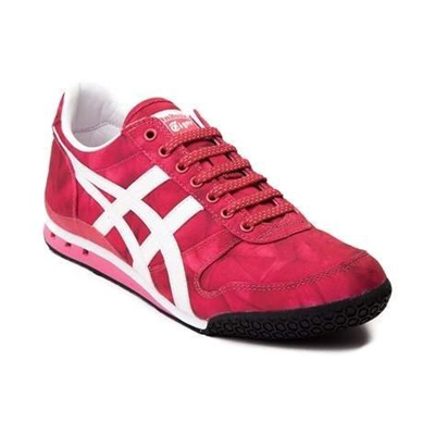 ★Direct from japan★Free EMS★ (Onitsuka Tiger) Onitsuka Tiger Shoes / shoes Women s sneakers Womens O