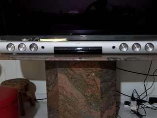 Philips soundbar