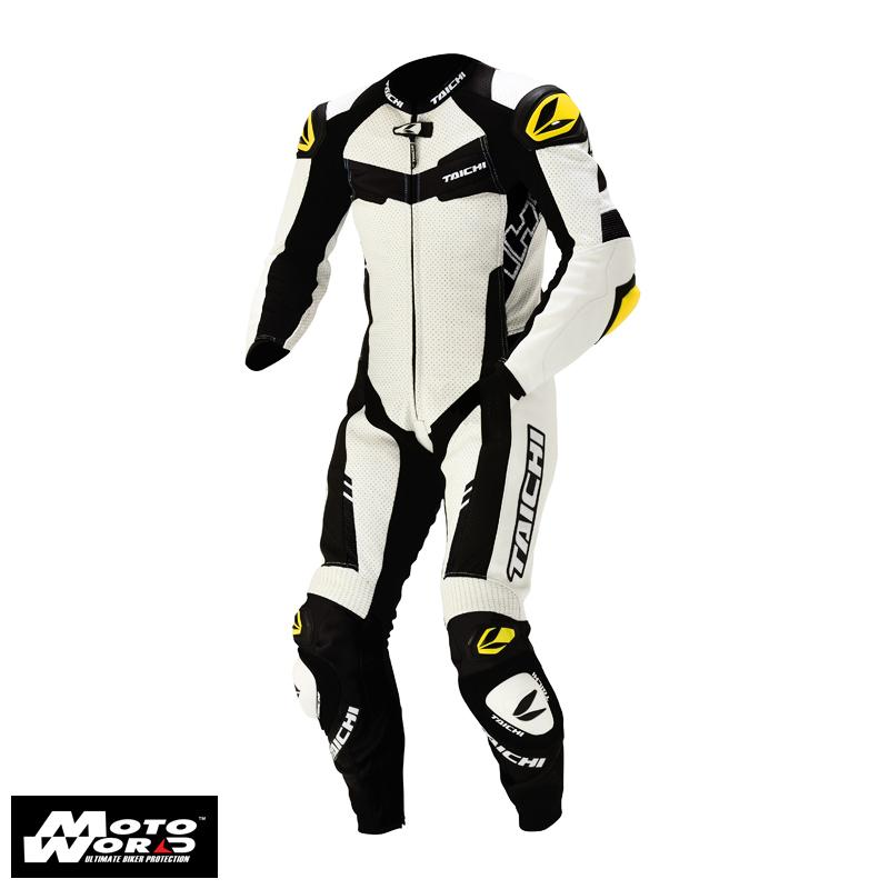 RS Taichi GP-WRX NXL305 Racing Suit - MW