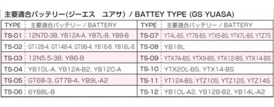 RS Taichi (ERS Tych) e - HEAT Leather Glove Black (XXL) RST 623