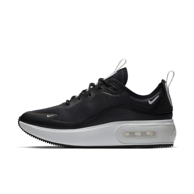 Nike max die AQ4312-001 女鞋
