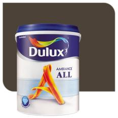 Dulux Ambiance All-30020