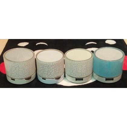 Music mini  speaker (迷你藍芽喇叭)