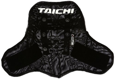 RS TAICHI Cover for TRV 033/034 (button type) [part no.] TRV 035