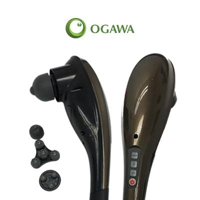 OGAWA Snazzy Touch