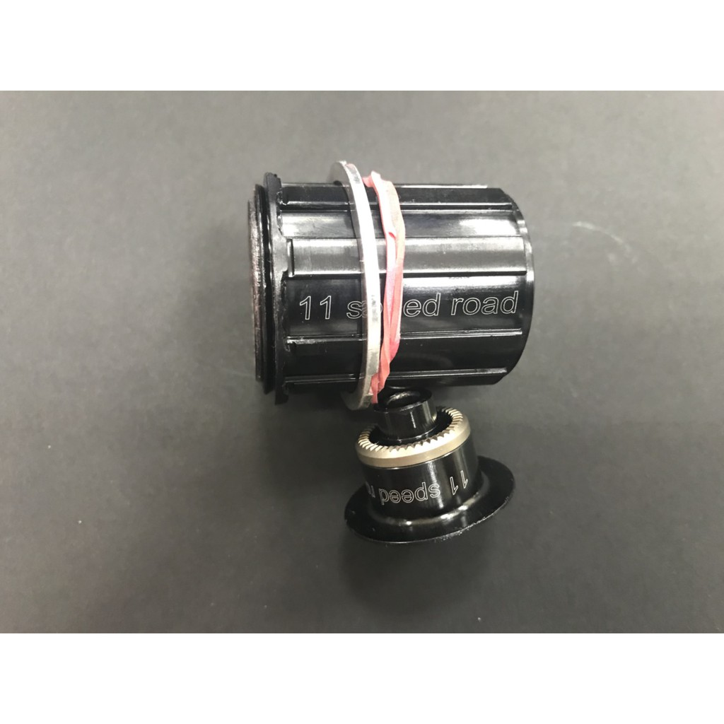 DT SWISS DT240 11S/SHIMANO  全新正貨