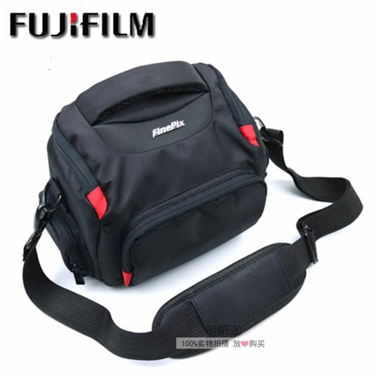 Fuji XH1 XT100 XT30 X T2 0 XA20 XA10 XA5 XT3 T2 XE3 XPRO2 Camera Bag