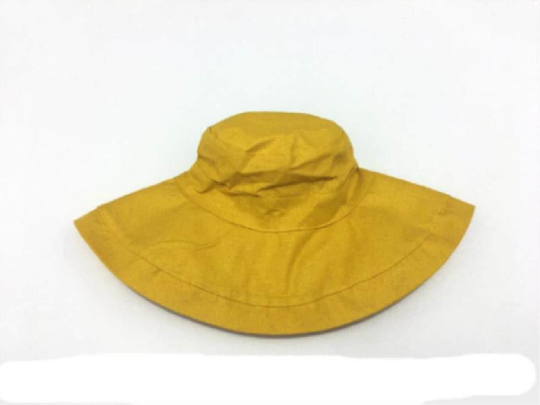 Japanese Hat Summer Folding Anti Uv Cap Sun Helmet Sun Fishing Hat Female Eaves Sun Hat.