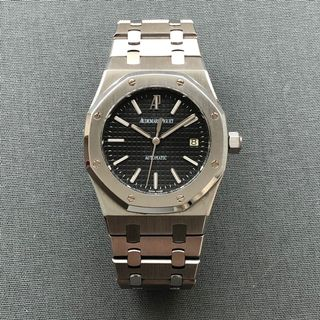 🚚 Audemars Piguet Royal Oak 15300