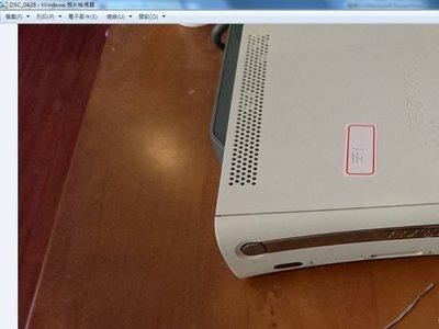 XBOX 360主機~非WIIU遊戲ONE遊戲2DS超任3DS迷你紅白機PSV光碟片PSVITA手把手PS4 GBA