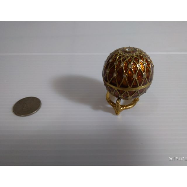 金莎巧克力球裝飾品