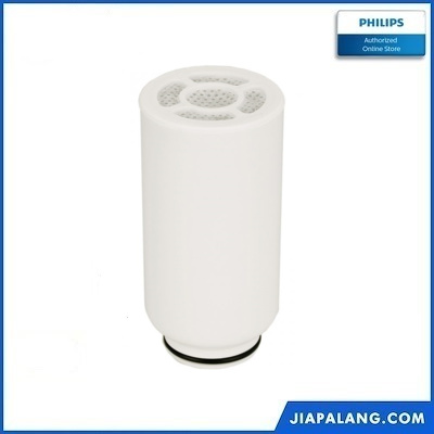 Philips On Tap Water Purifier Filter WP3961