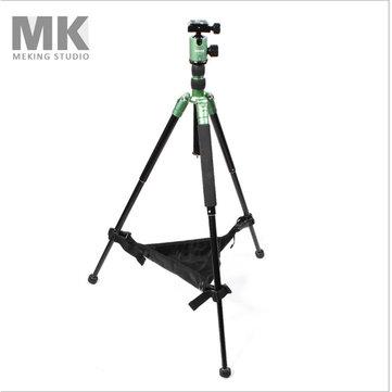 Photography Video Studio Counter-balance Sandbag Sand Bag for Universal Light Stand Tripod