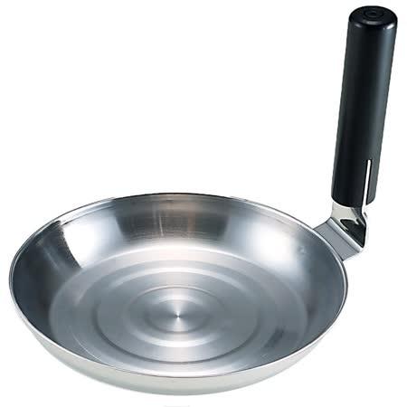 日本品牌【Arnest】丼飯用親子鍋