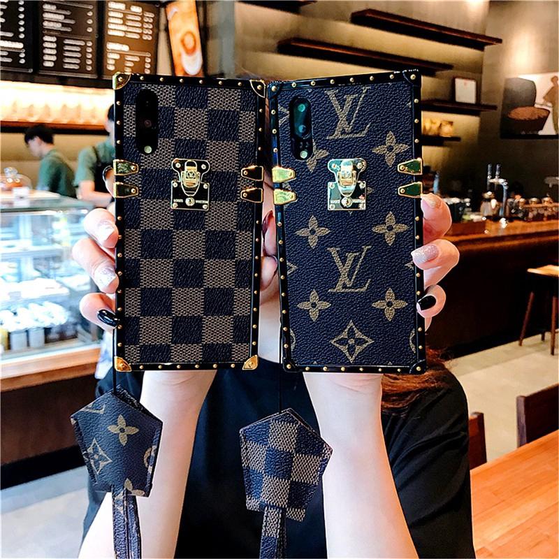 Stylish silicone phone case VIVO Y71 Y71i V5 Lite V7 V5 PLUS V9 Y81 Y81S