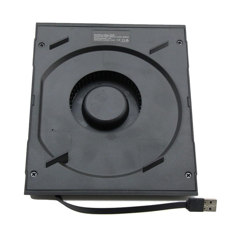 XBOX ONE 散熱器 風扇 XBOXONE 主機散熱風扇 xboxone USB 自動感應 散熱器 主機底座 散熱
