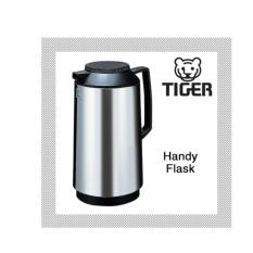 TIGER PXM-1001 Thermal Flask (Mirror)