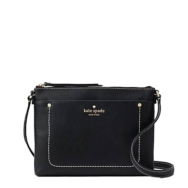 NEW ARRIVAL Kate Spade Thompson Street Tatum Crossbody Bag