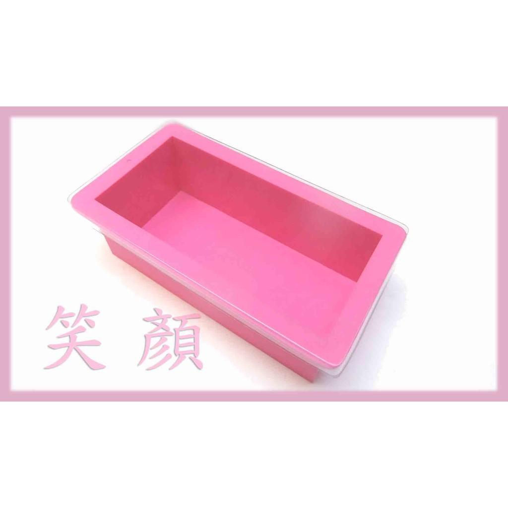 矽膠吐司模 吐司矽膠模 1公斤矽膠模 1公斤吐司模 手工皂模