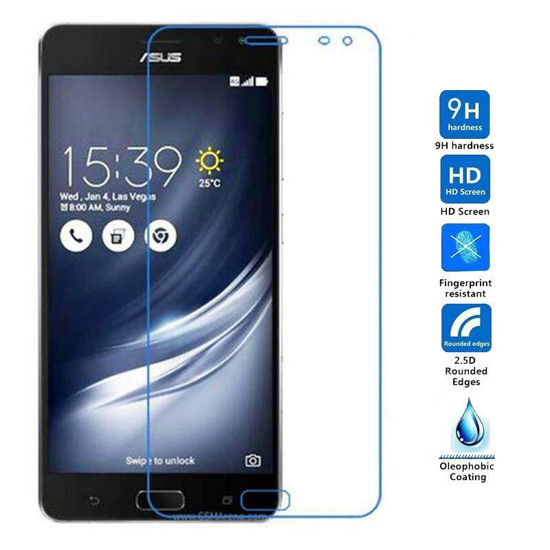 """Tempered Glass For Asus ZenFone 5 ZE620KL ZE620 KL Screen Protector Protective Film For Asus Zenfone AR ZS571KL Glass 5.7"""""""