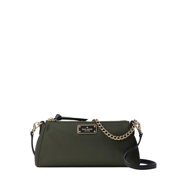 Kate Spade Wilson Road Jane Crossbody Bag