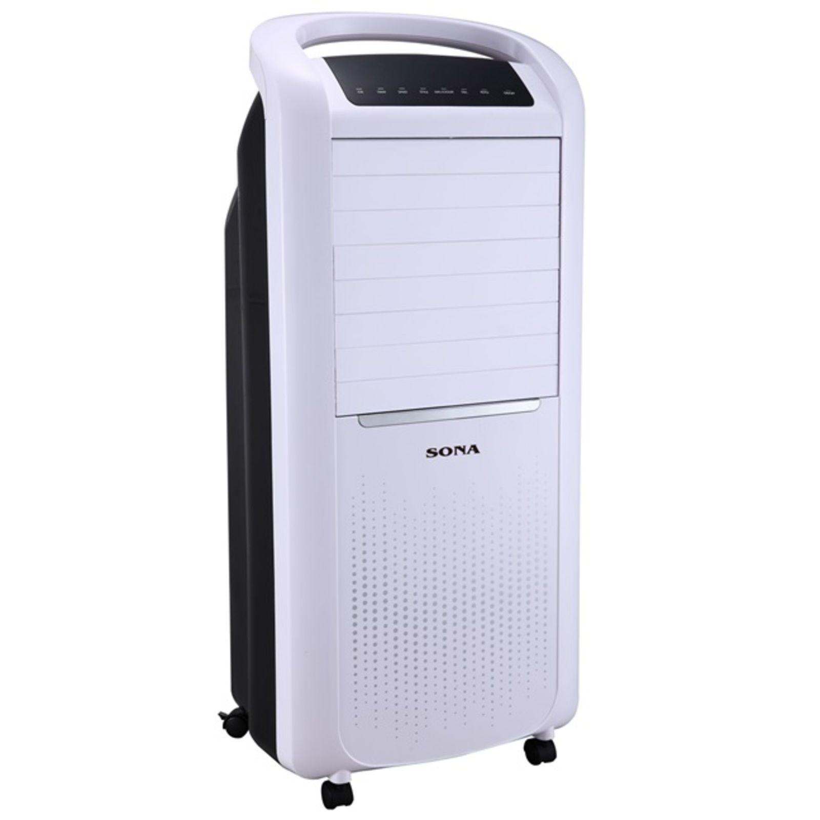 Sona SAC6029 Remote Air Cooler