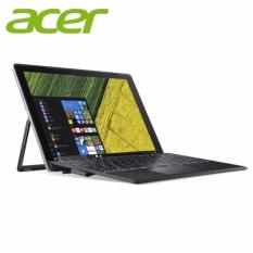 "Acer Switch 5 (SW512-52-57T9) 2 in 1 12"" FHD+ IPS Touch screen Laptop"