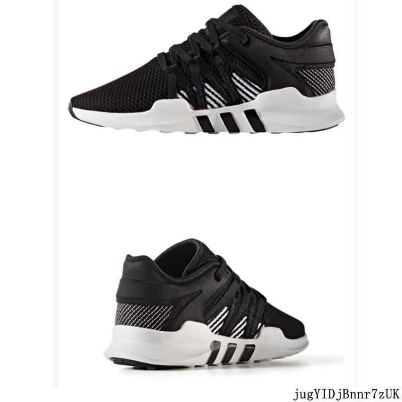 Adidas EQT ADV RACING BY9795