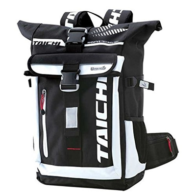 ●Direct from japan●FREE EMS● RS Taichi (RSTAICHI) sports WP backpack ●TokyoJapan ●