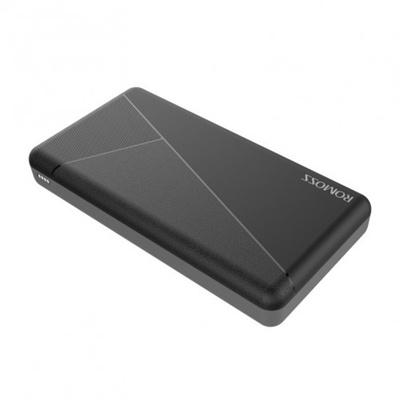 ROMOSS PIE 20 20000mAh Slim PowerBank Dual USB Power Bank with LED