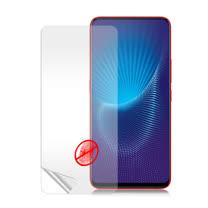 Monia vivo NEX 防眩光霧面耐磨保護貼 保護膜 糖果手機