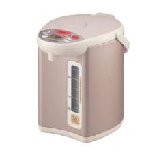 Zojirushi CD-WBQ30 Electric Airpot 3.0L