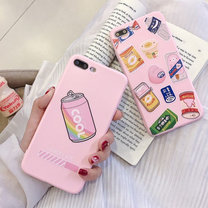 VIVO V5 Lite Plus V7 V9 V11i Y67 Y66 Y71 Y75 Y81 Y85 Y91 Y95 VIVO X21 case fashion soft TPU cover