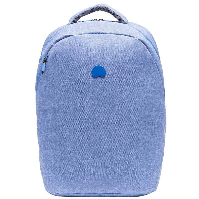 DELSEY Espace 1-CPT Backpack PC