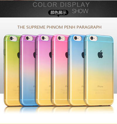 OPPO R11、R11 PLUS、R9S、R9S PLUS、 R9、R9 PLUS    TPU Thin transparent soft case