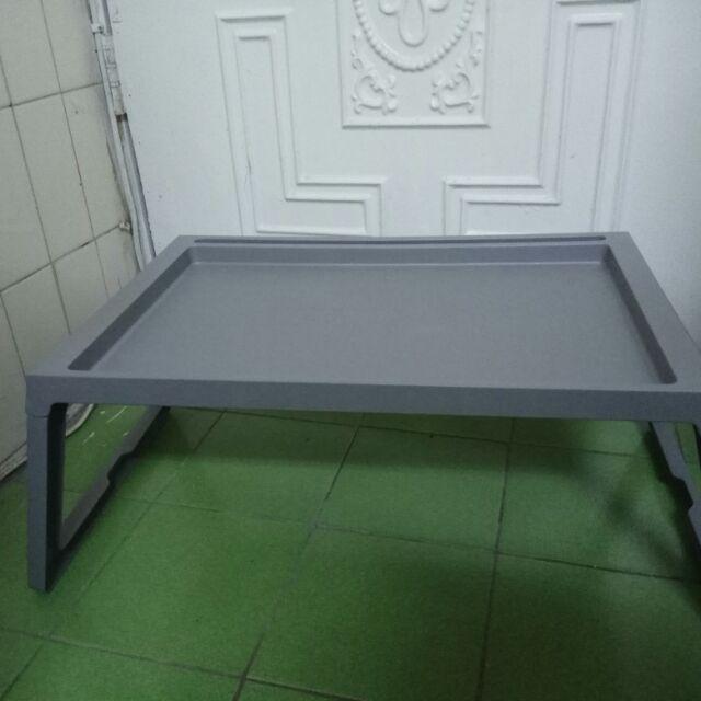 和式桌 折疊桌 (二手) (限自取) (54*35.5*25cm)