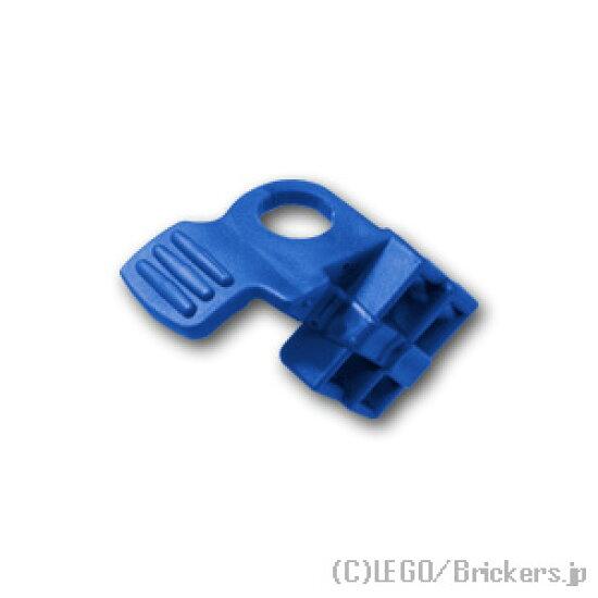 供regopatsuamashingurushorudapaddo 2刀使用的刀鞘[Blue/藍色]| lego零部件 Brickers