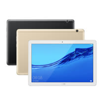 HUAWEI MediaPad T5 10 (3GB/32GB) 平板電腦(贈原廠皮套等3好禮)
